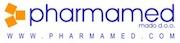 Pharmamed Mado - Generalni sponzor kongresa HDMSARIST2015